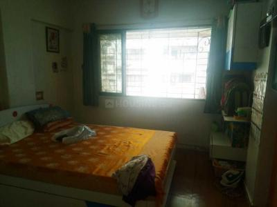 Bedroom Image of PG 4194553 Jogeshwari East in Jogeshwari East
