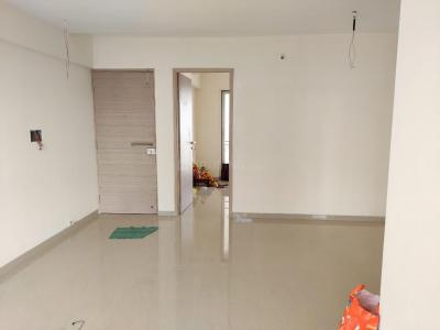 Gallery Cover Image of 715 Sq.ft 1 BHK Apartment for buy in Tricity Avenue, Ulwe for 5450000