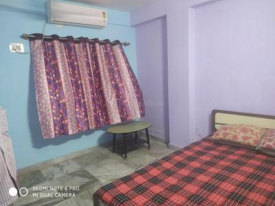 Gallery Cover Image of 111 Sq.ft 2 BHK Apartment for rent in Agarpara for 7000