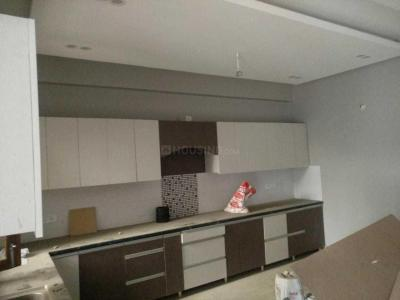 Gallery Cover Image of 1000 Sq.ft 3 BHK Apartment for buy in MAA Bhagwati Residency, Sector 3A for 4800000