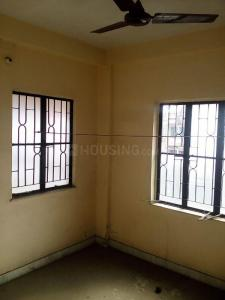 Gallery Cover Image of 750 Sq.ft 2 BHK Apartment for buy in Behala for 2200000