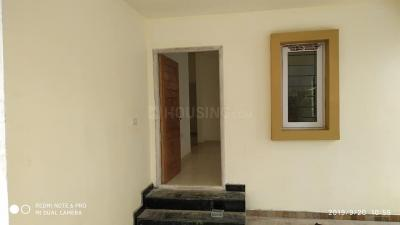 Gallery Cover Image of 455 Sq.ft 1 BHK Independent House for buy in Annur for 1150000
