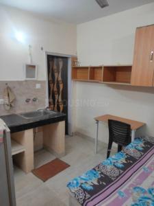 Kitchen Image of No Brokerage Rooms in Patel Nagar