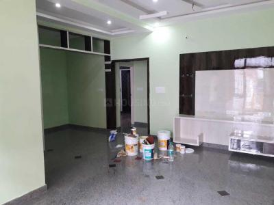 Gallery Cover Image of 1200 Sq.ft 2 BHK Independent House for rent in Banashankari for 19500