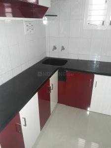 Gallery Cover Image of 600 Sq.ft 1 BHK Apartment for rent in Banashankari for 10000