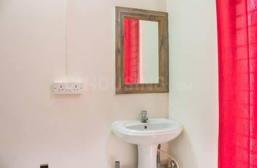 Project Images Image of 101-balaji Residency in Bellandur