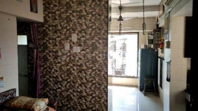 Gallery Cover Image of 300 Sq.ft 1 BHK Independent House for buy in Sai Krupa CHS, Malad West for 7000000