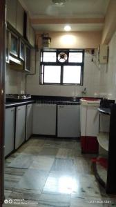 Gallery Cover Image of 850 Sq.ft 2 BHK Apartment for rent in Goregaon East for 45000