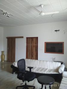 Gallery Cover Image of 4500 Sq.ft 4 BHK Villa for rent in Sector 44 for 65000