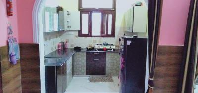 Gallery Cover Image of 2400 Sq.ft 5 BHK Independent House for buy in Mayapur for 6500000