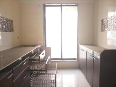 Gallery Cover Image of 600 Sq.ft 1 BHK Apartment for rent in Nalasopara West for 7000