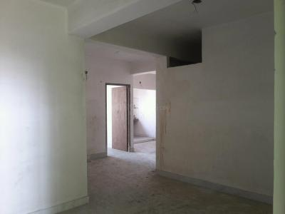 Gallery Cover Image of 1335 Sq.ft 3 BHK Apartment for buy in Keshtopur for 5607000