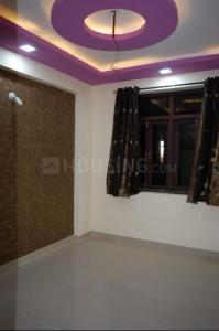 Gallery Cover Image of 720 Sq.ft 2 BHK Apartment for buy in Ganga Nagar for 2500000