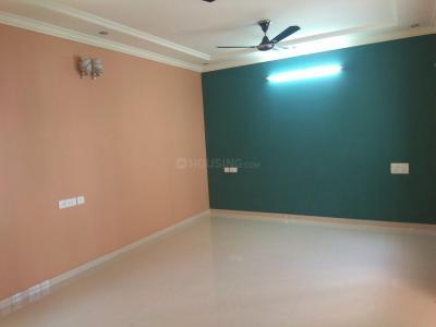 Gallery Cover Image of 3660 Sq.ft 4 BHK Villa for buy in Vettuvankani for 24000000