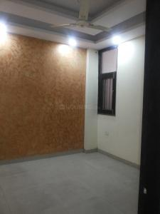Gallery Cover Image of 1400 Sq.ft 3 BHK Independent Floor for rent in Vaishali for 18000