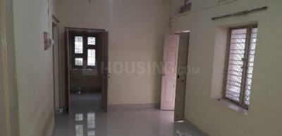 Gallery Cover Image of 1200 Sq.ft 2 BHK Independent House for rent in Jayanagar for 18000