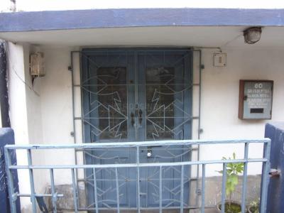 Balcony Image of PG 6844739 Behala in Behala