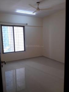 Gallery Cover Image of 1900 Sq.ft 4 BHK Apartment for buy in Pittie Kourtyard, Kharadi for 14000000
