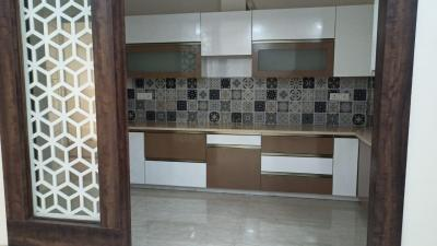 Gallery Cover Image of 1870 Sq.ft 3 BHK Independent Floor for buy in Sector 52 for 15000000
