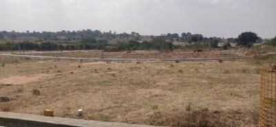 800 Sq.ft Residential Plot for Sale in Elivala, Mysore