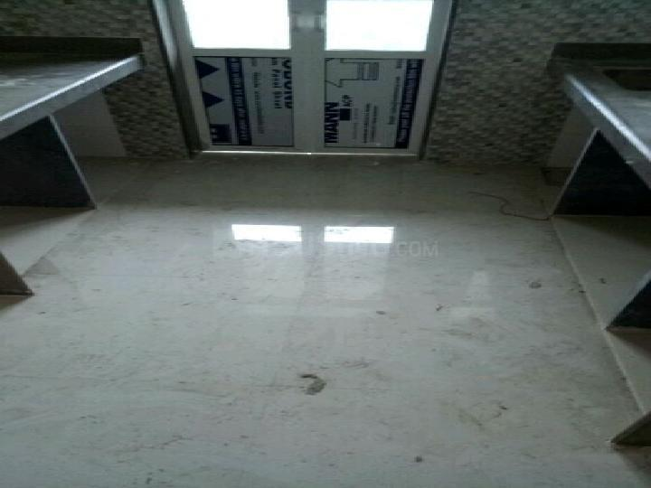 Kitchen Image of 985 Sq.ft 2 BHK Apartment for buy in Mulund West for 14500000