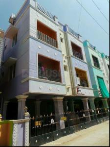 Gallery Cover Image of 832 Sq.ft 2 BHK Apartment for rent in Tambaram for 8500