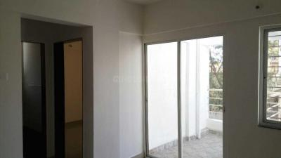 Gallery Cover Image of 832 Sq.ft 2 BHK Apartment for buy in Sai Krupa, Lohegaon for 3967680