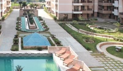 Gallery Cover Image of 2250 Sq.ft 3 BHK Apartment for rent in Sector 85 for 25000