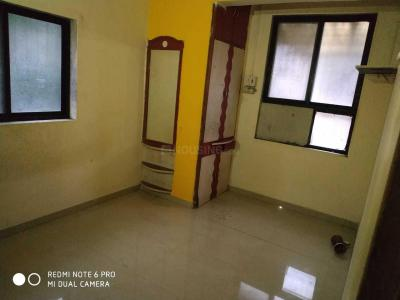 Gallery Cover Image of 570 Sq.ft 1 BHK Independent Floor for buy in New Panvel East for 4000000