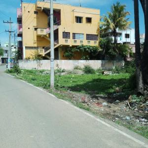Gallery Cover Image of 1800 Sq.ft 3 BHK Independent House for buy in Kolathur for 9500000