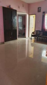 Gallery Cover Image of 917 Sq.ft 2 BHK Apartment for buy in Padmalaya Apartments, Thiruverkkadu for 2970000
