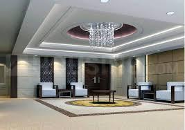 Gallery Cover Image of 1500 Sq.ft 3 BHK Apartment for buy in Paradise Sai Aaradhya, Kharghar for 18000000