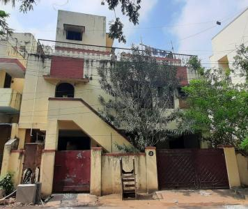 Gallery Cover Image of 4200 Sq.ft 8 BHK Independent House for buy in Kodambakkam for 42500000