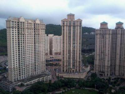 3 bhk apartment for rent powai Mumbai others - Service Apartments In Hiranandani Gardens Powai