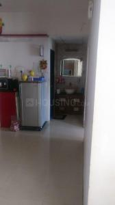 Gallery Cover Image of 925 Sq.ft 2 BHK Apartment for rent in Anand Nagar for 22000
