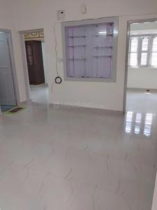 Gallery Cover Image of 900 Sq.ft 2 BHK Independent House for rent in Kadubeesanahalli for 22000