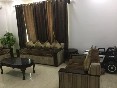 Gallery Cover Image of 3600 Sq.ft 5 BHK Independent House for buy in Sector 48 for 21000000