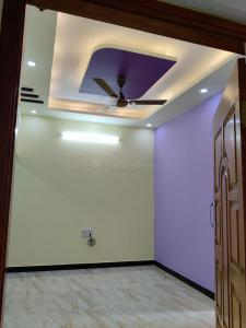 Gallery Cover Image of 3000 Sq.ft 9 BHK Independent House for buy in Kadugondanahalli for 12000000