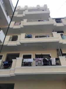 Building Image of PG 4040461 Burari in Burari