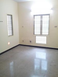 Gallery Cover Image of 1100 Sq.ft 2 BHK Apartment for rent in Adyar for 25000