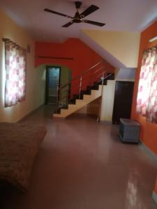 Gallery Cover Image of 1150 Sq.ft 2 BHK Independent House for buy in Bommasandra for 6000000
