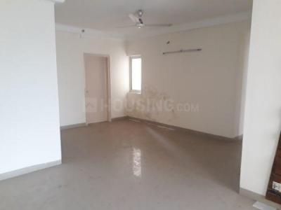 Gallery Cover Image of 2293 Sq.ft 3 BHK Apartment for rent in Sector 57 for 35000