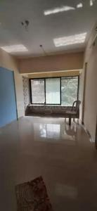Gallery Cover Image of 360 Sq.ft 1 RK Apartment for rent in Raja Apartment Housing, Dahisar West for 13000