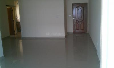Gallery Cover Image of 1500 Sq.ft 3 BHK Apartment for rent in Bommasandra for 16000