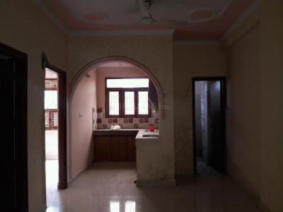 Gallery Cover Image of 540 Sq.ft 2 BHK Apartment for rent in Transit Camp for 9000