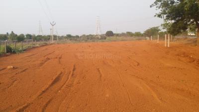 2700 Sq.ft Residential Plot for Sale in Mettuguda, Hyderabad