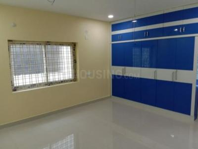 Gallery Cover Image of 3200 Sq.ft 4 BHK Villa for rent in Kapra for 24000