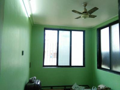 Gallery Cover Image of 1090 Sq.ft 2 BHK Apartment for rent in Ulwe for 9000