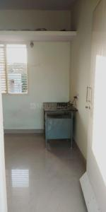 Gallery Cover Image of 200 Sq.ft 1 RK Independent Floor for rent in Banashankari for 6000