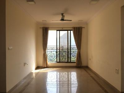 Gallery Cover Image of 1238 Sq.ft 2 BHK Apartment for rent in Govandi for 60000